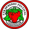 2019 Lebanon Strawberry Festival